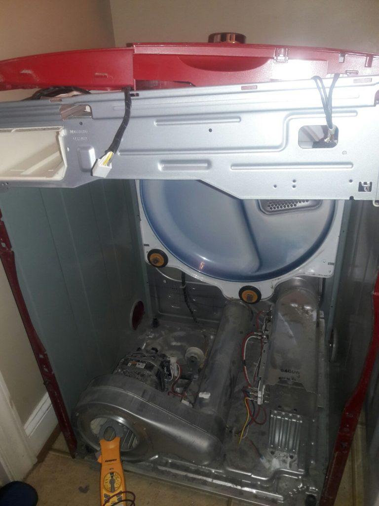 Josh Appliance Repair Glen Burnie S Reliable Appliance